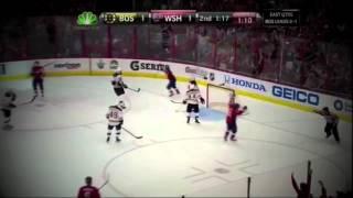 """Best of Russian Hockey 2011-12 / Лучшее из """"русского"""" хоккея 2011-12"""