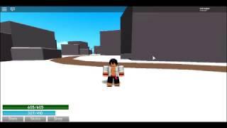 novo jogo de one piece|showcase da magu magu roblox