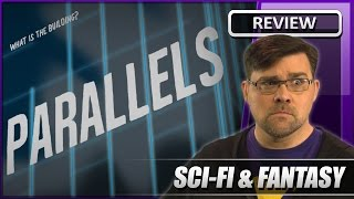 Parallels - Movie Review (2015)