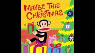 Ron Sexsmith - Maybe This Christmas