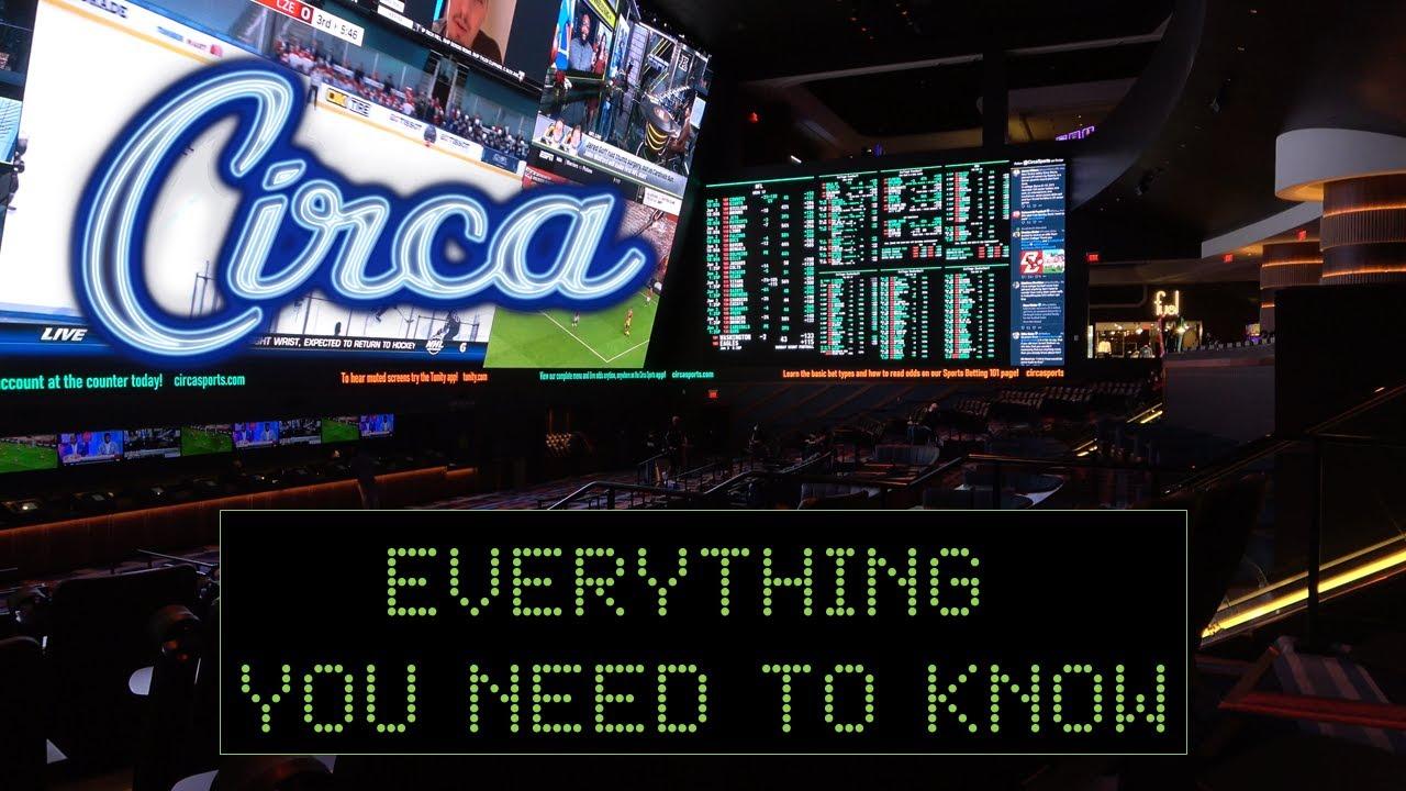Telefonista vegas sports betting filistijnen over under betting