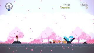 Angry Birds Trilogy - Seasons - Hogs And Kisses: Level 5-1 Through 5-18 [you Are Elvis Achievement]