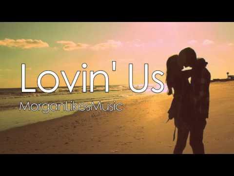 "Modern Country Instrumental / Beat ""Lovin' Us"" SOLD"