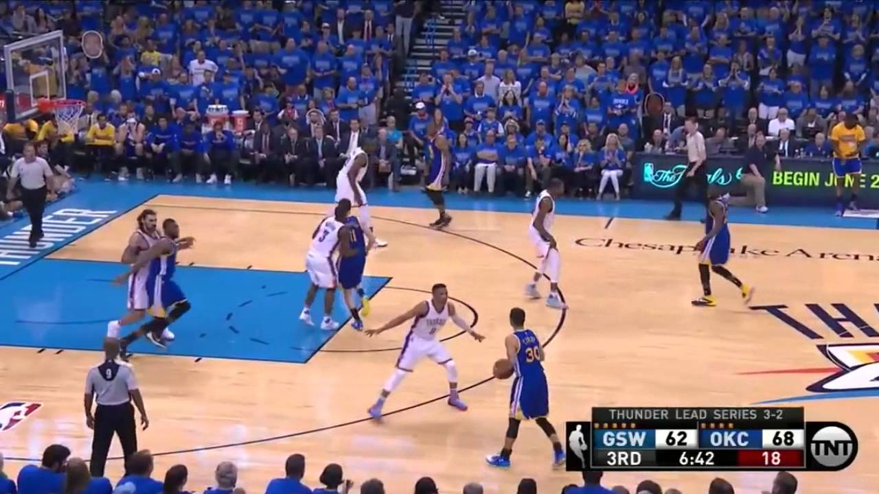 golden state warriors vs oklahoma city thunder game 6 playoffs nba 2016 youtube golden state warriors vs oklahoma city thunder game 6 playoffs nba 2016