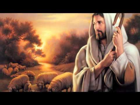 Precious Savior, Dear Redeemer