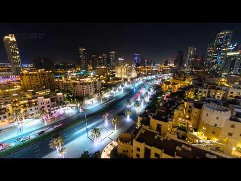 Peninsula Dubai DIFC