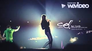 Sel feat. Camille - Neduok man jokio šanso (TomYs Dy remix)