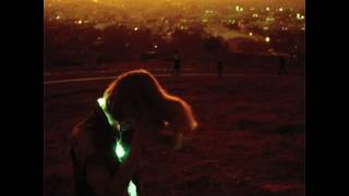 Watch Neon Indian Hex Girlfriend video