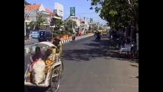 Indonesia 2004 - Probolinggo 1 (0450)
