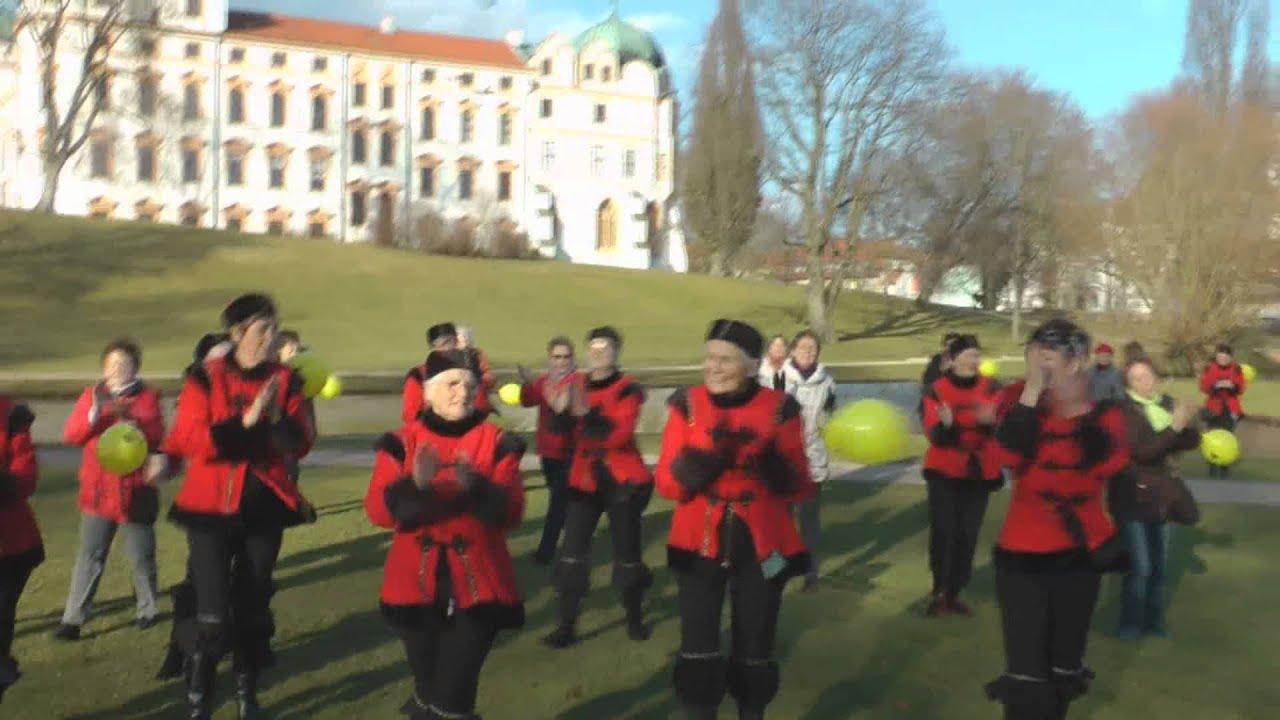 Ladies In Celle