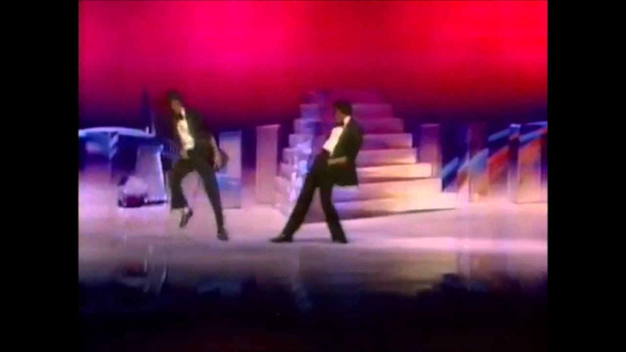 michael jackson mega essay Michael jackson was born on august 29, 1958, in gary, indiana to a family of jehovah's witnesses he was the eighth of katherine and joe jackson 's ten children jackson's father joseph was a steel mill worker.