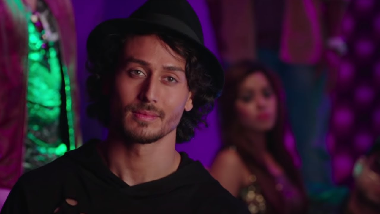 Download Tiger Shroff | Munna Michael | Best Action Scene | Nawazuddin Siddiqui