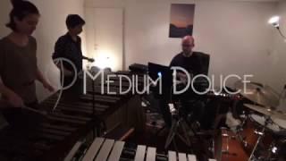 Medium Douce - Origines [Preview]