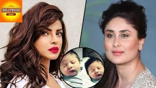 Kareena kapoor xxx videos Sunny Leone Beats Katrina Kaif, Kareena Kapoor, Alia Bhatt, Deepika Padukone! Kareena Kapoor and Katrina Kaif Face
