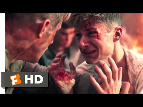 midway-(2019)---surviving-pearl-harbor-scene-(2/10)-|-movieclips