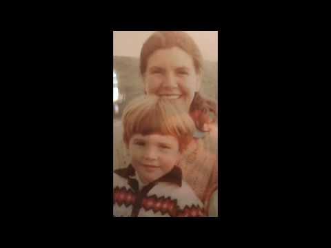 Download Mom's 80th Birthday