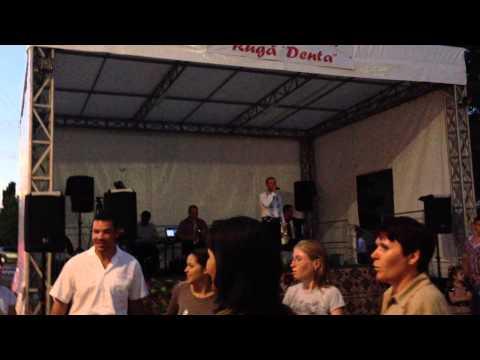 Ruga de la Denta 15.08.201..Ion Luca Jurjescu...