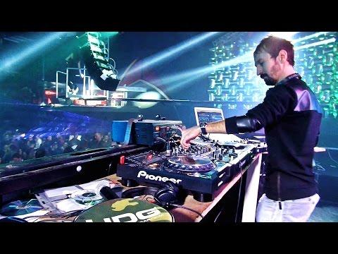Dj Kantik - Hypnotic Poison (Original) 2016 NEW MUSIC