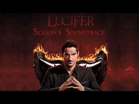 Lucifer Soundtrack S03E08 J Boy by Phoenix
