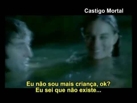 Trailer do filme Castigo Mortal