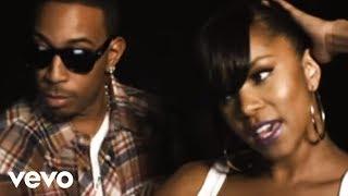 Download lagu LeToya - Regret ft. Ludacris