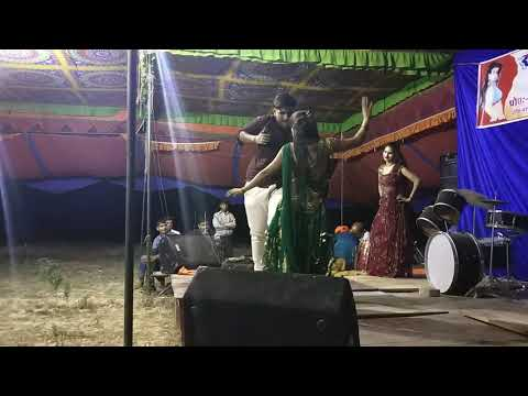 Sadiya Jab Ham Penhi