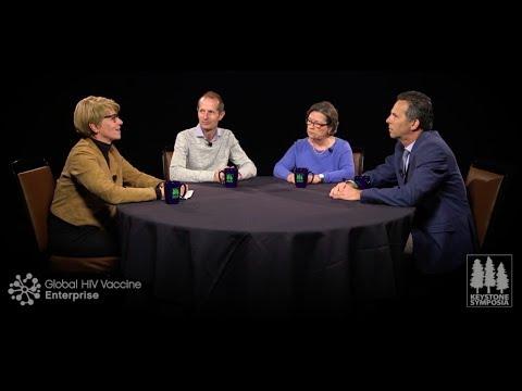 ePanel: HIV Antibody Functions Beyond Neutralization