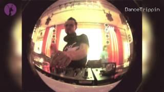 Roog [DanceTrippin] Las Palmas, Rotterdam DJ Set