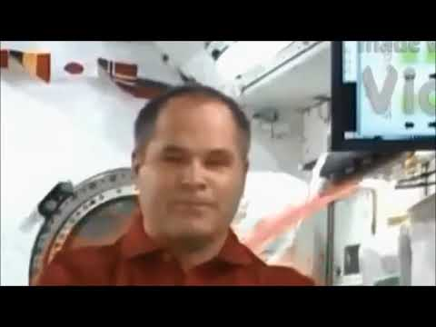 Flat Earth   NASA MAKING YOU LOOK DUMB thumbnail