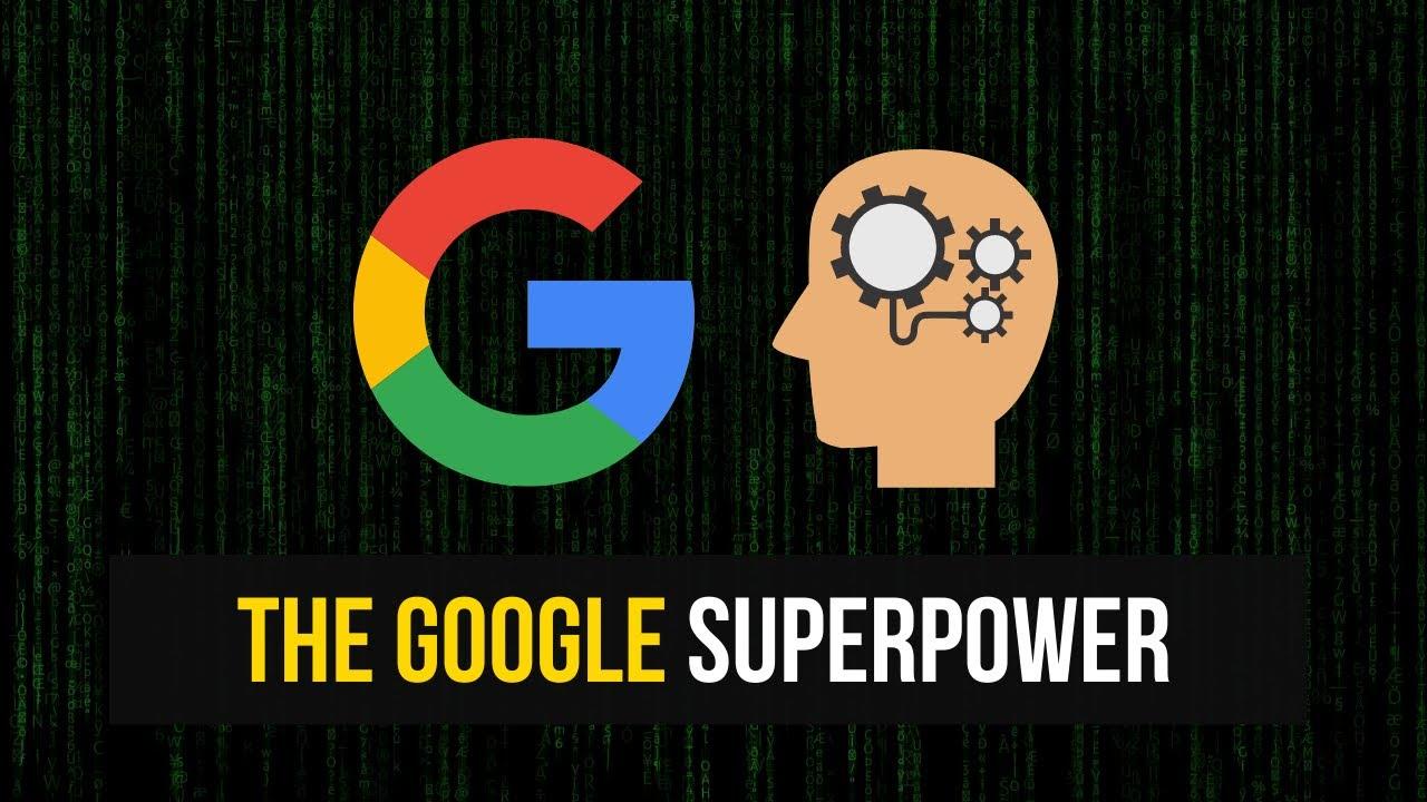 The Art of Googling As A Programmer