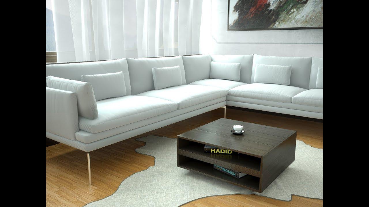 Продажа диванов и кроватей детских по ценам производителя от интернет магазина мягкой мебели сэлдом. Широкий ассортимент, всегда в наличии,