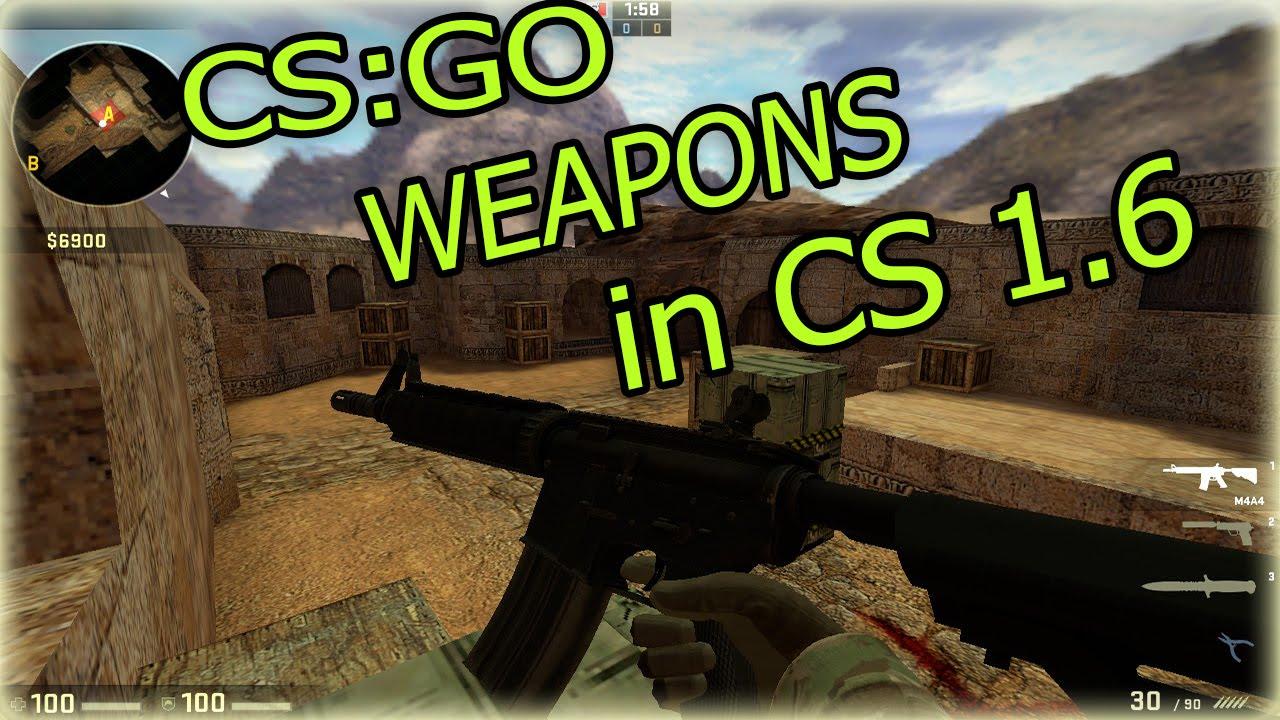 Cs go weapons skins gamebanana csgo skins pl promo code