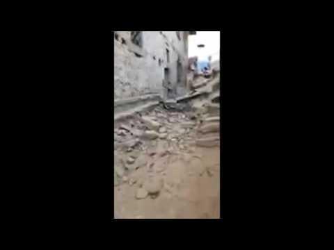 Search results for terremoto devastante am tanzania - Letto anti terremoto ...