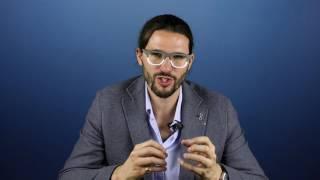 ARRÊTER DE MANGER DU CHOCOLAT GRACE A LA PNL - www.psyaction.com