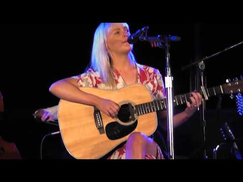 Laura Marling Hope in the Air Grace Cathedral