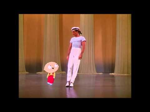 Family Guy Road to Rupert Song Full