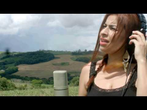 "Projeto ""Canto Paraná - Cantando Por Roncador"""