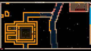 Let's Play Dwarf Fortress Part 6: Forges, Bathhouses, And Levers, Oh My!