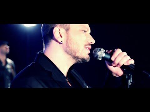 Sarp - Ben Böyleyim (Official Video)