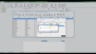 Mantaray Software Newsletter: Tips and Tricks May 2017