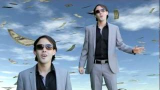 DUKASCOPY FX VIDEO CONTEST - The Currency Song - June, 2011