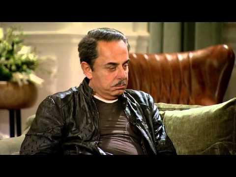 Soula 3 With Melhem Barkat - Gourge Kerdahy - Nezar Fransis Part2