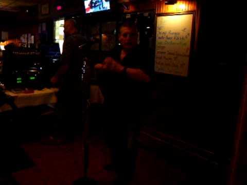Rock around the Clock Karaoke