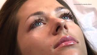EYELASH EXTENSIONS (What you Need To Know About Its Applications and FAQ's