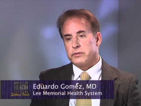 Diagnosing and Treating Hip Pain