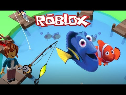 Paradinha pra pescar jogos online pesca divertida no for Ice fishing games free