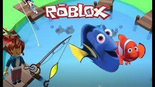 STOP FISHING-ONLINE GAMES-FUN FISHING AT ROBLOX-MEEPCITY