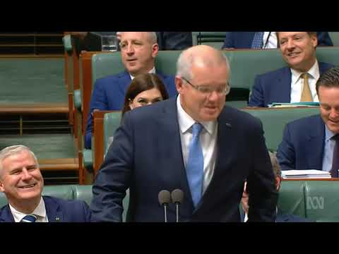 Government runs down the clock to avoid bill to bring refugees to Australia Mp3