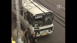 видео Обновлены тарифы на авто и ж/д перевозки грузов