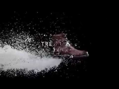 Treadlite by UGG™ in Snow